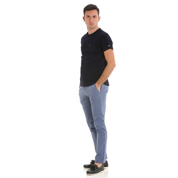Men's trousers E152