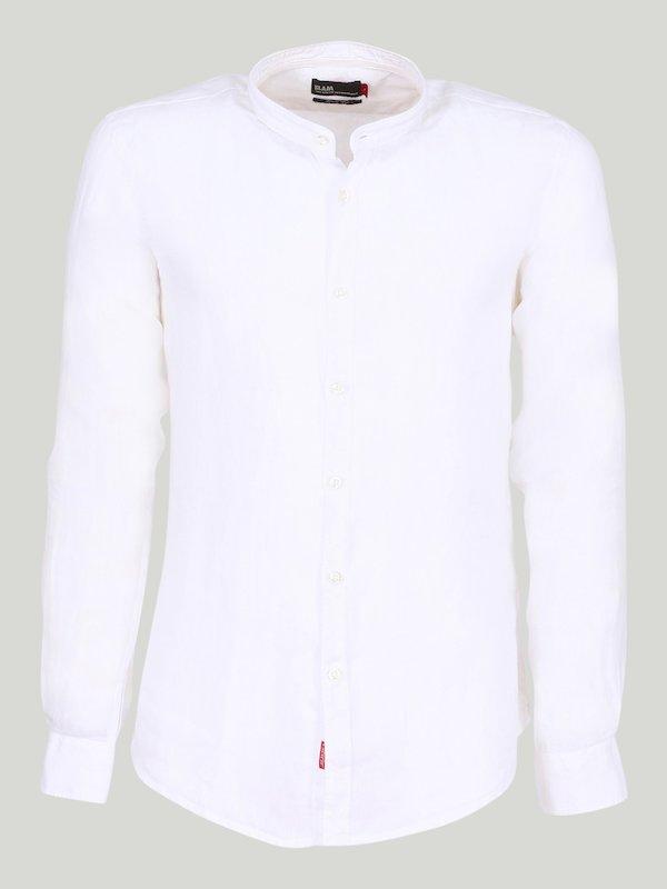 Bollard shirt