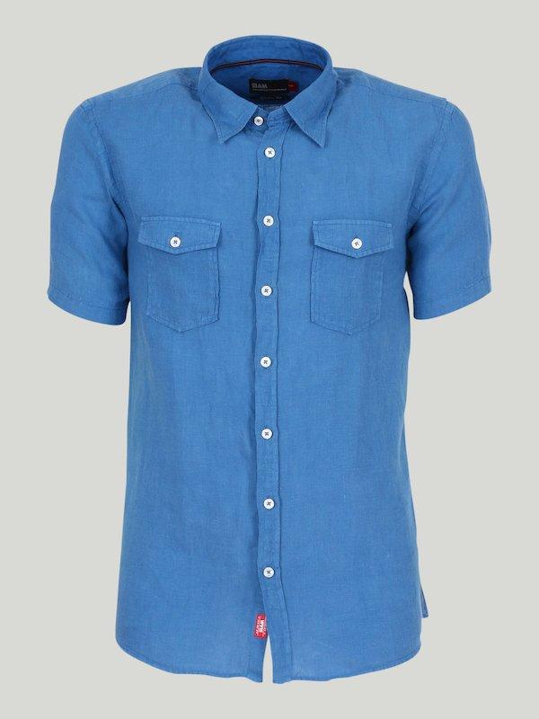 Camisa Buffer