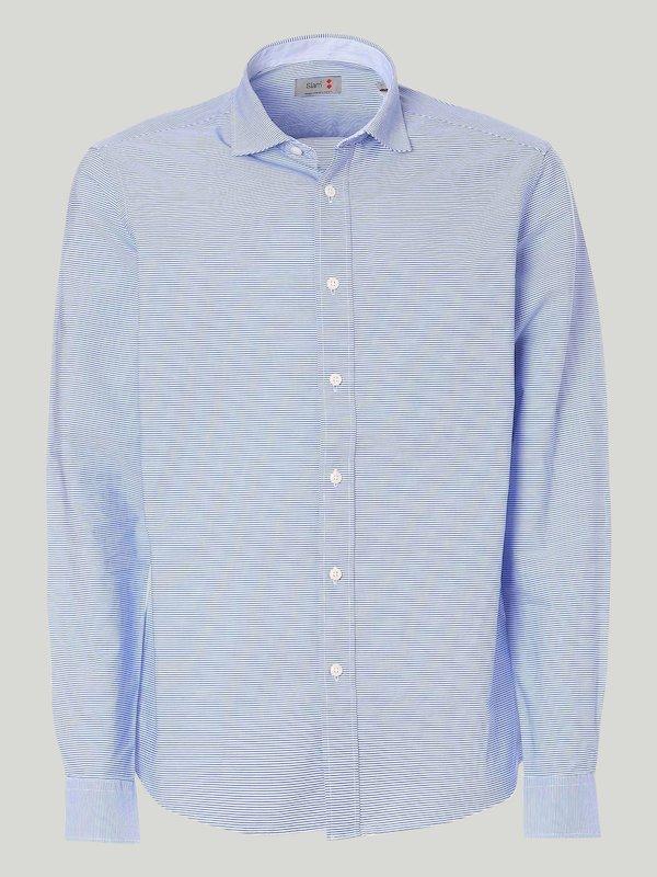 Keros shirt
