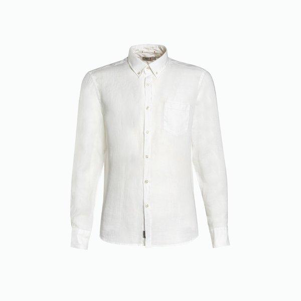 Shirt A141