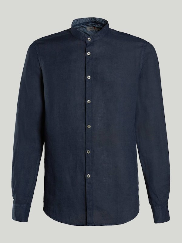 Shirt A142