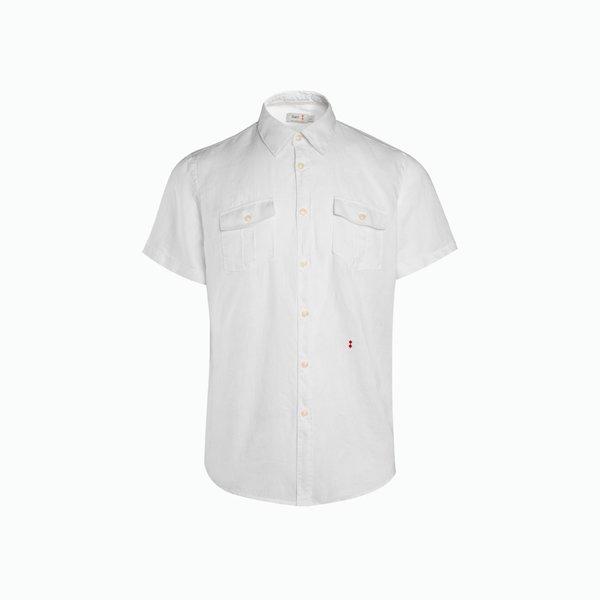 Shirt A143