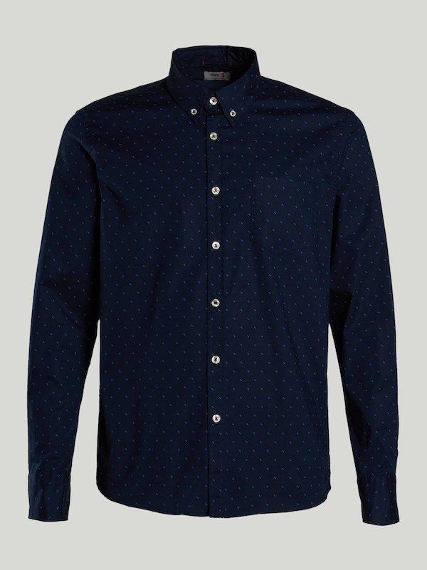 Shirt A148