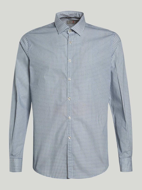 Shirt A149
