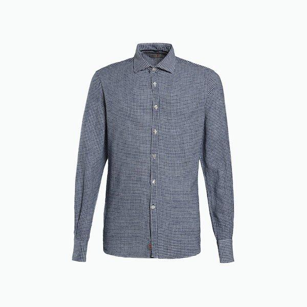 Shirt A197