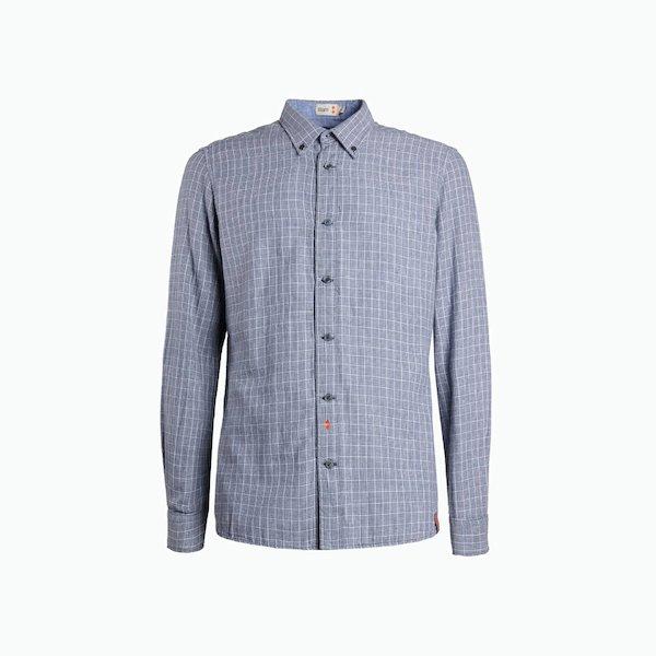 Camisa B19