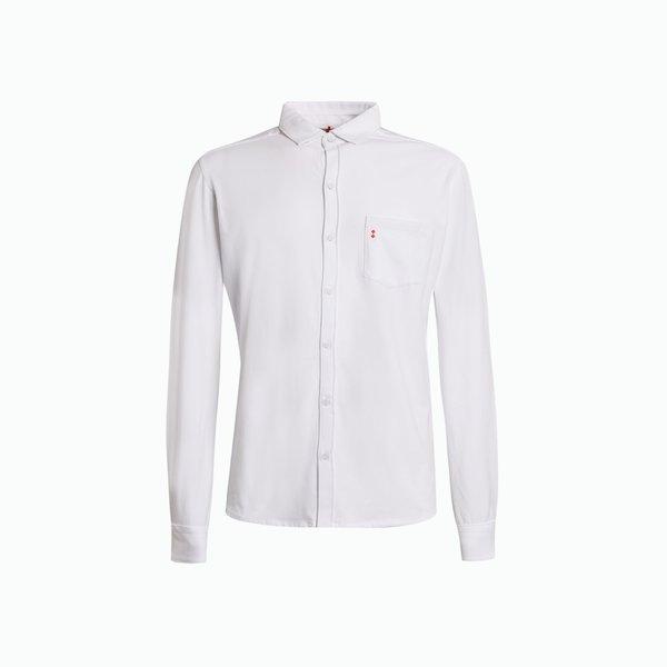 B47 Shirt