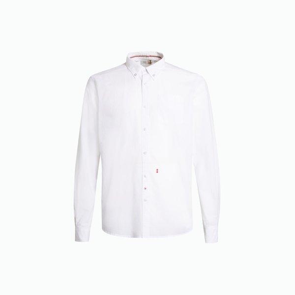 Camisa B74