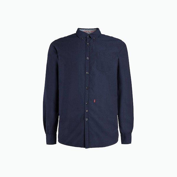 B74 shirt
