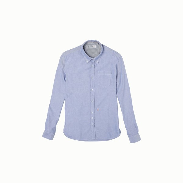 Camicia B75