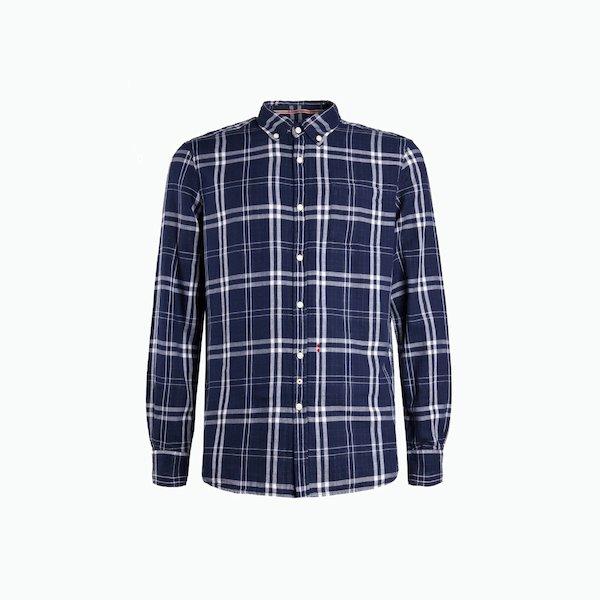 B77 shirt