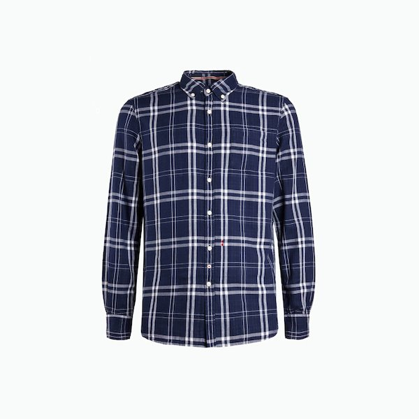 Camisa B77