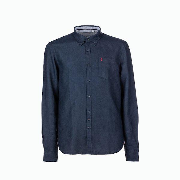 C16 Shirt