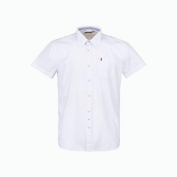 C21 Shirt