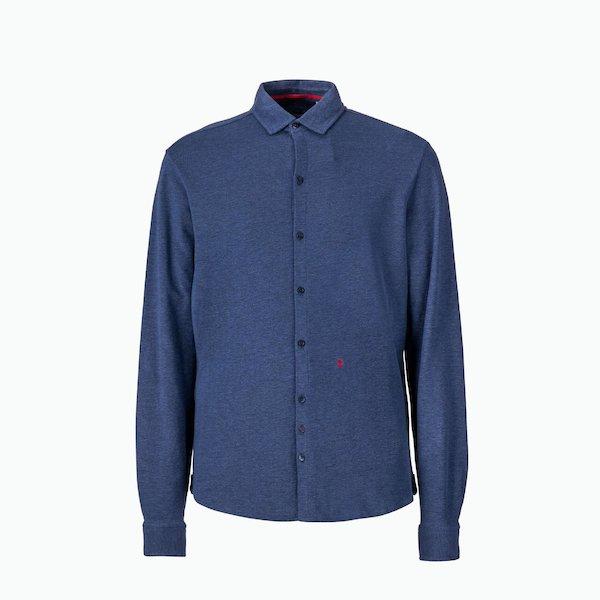 C114 Shirt