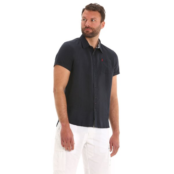 Shirt E135