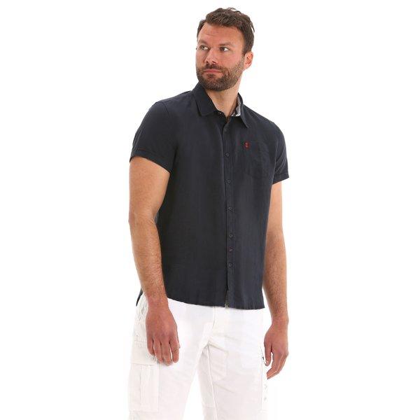 Camisa de hombre E135