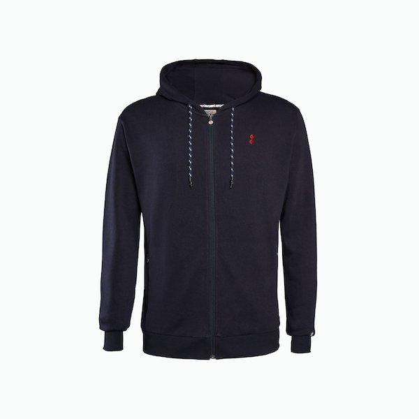 Sweatshirt A39