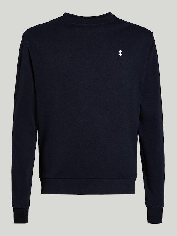 Sweat-shirt A40