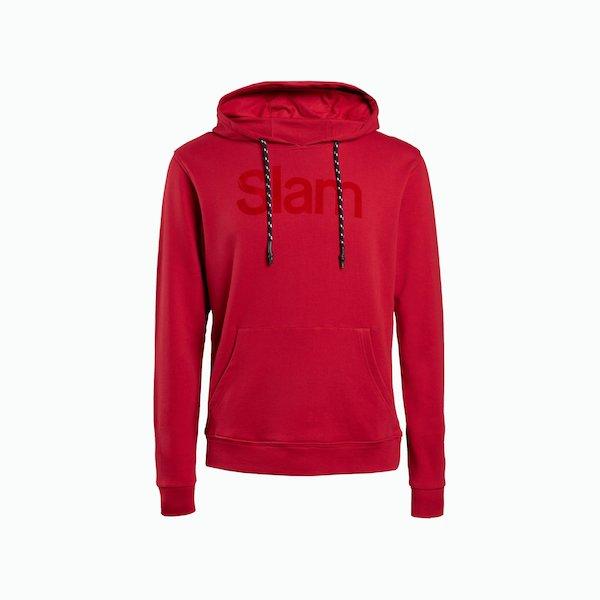 Sweatshirt Comber
