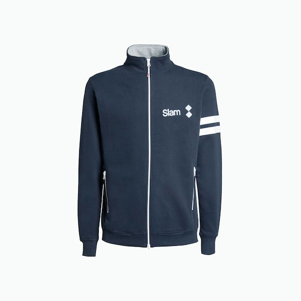 Sweatshirt B51