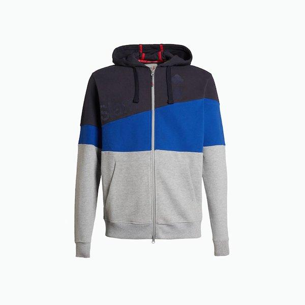 B53 sweatshirt