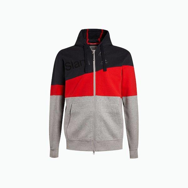 Sweatshirt B53