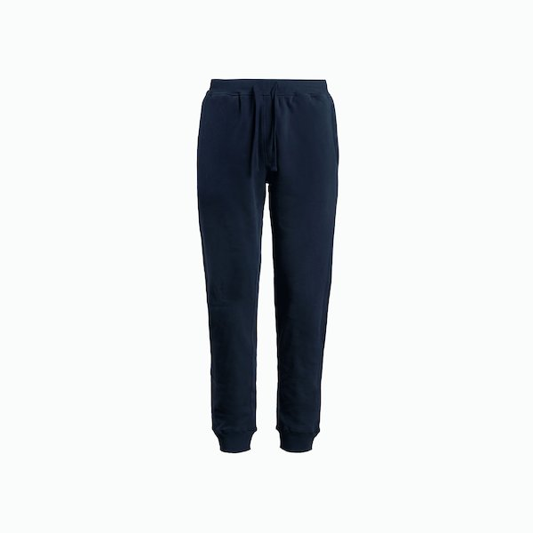 B54 pants