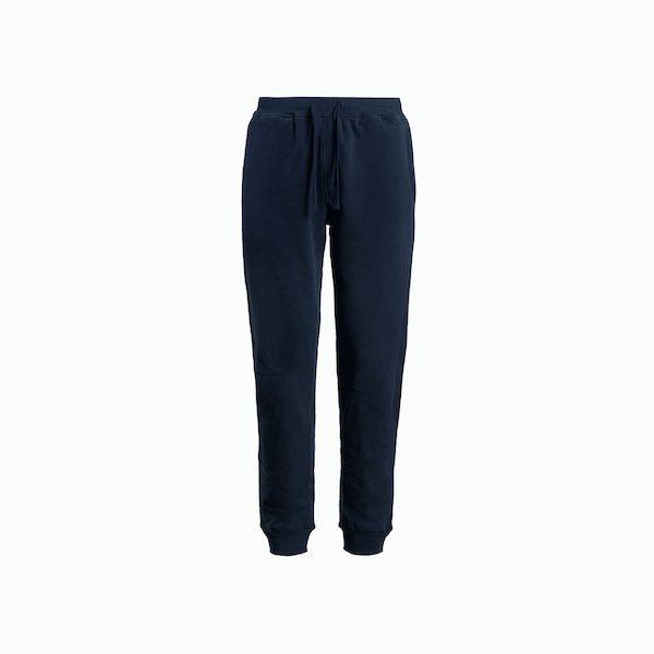 Pantalon B54