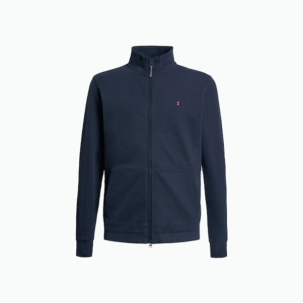 Sweat-shirt B56