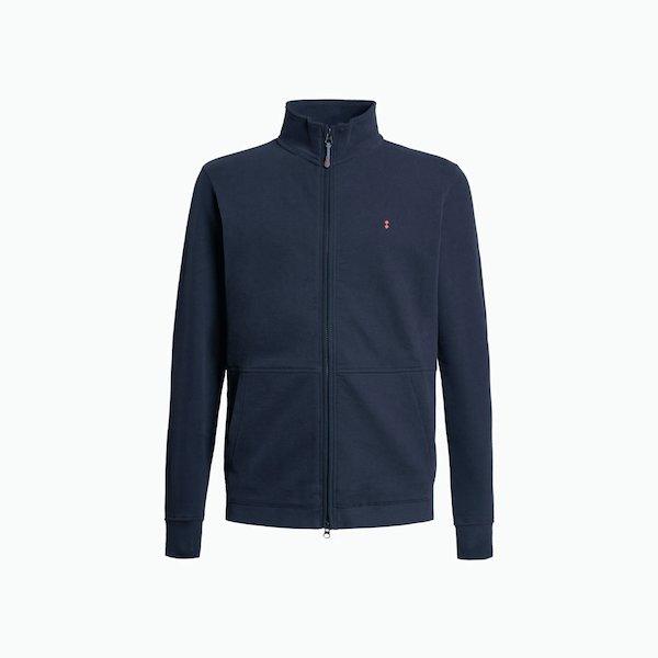 Sweatshirt B56