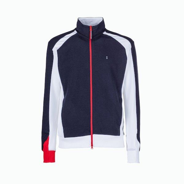 Sweat-shirt C93