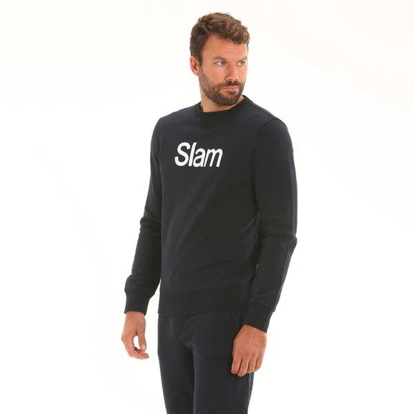 Herren Sweatshirt D167