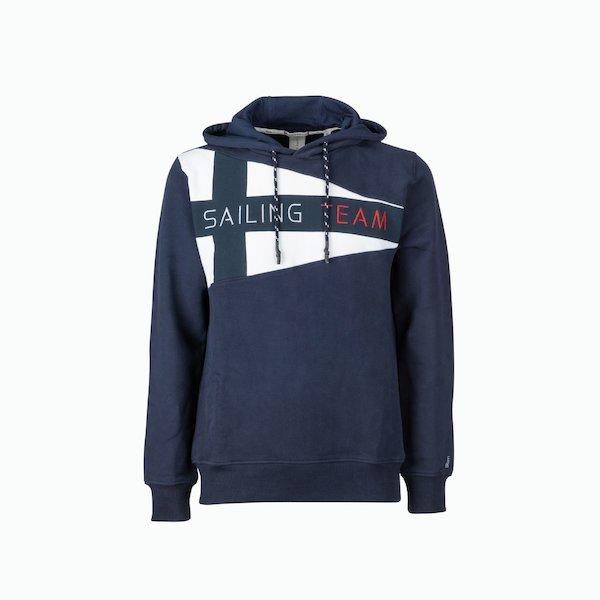 Sweatshirt D154