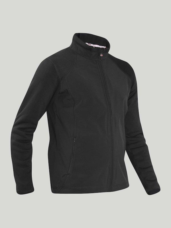 Hampton jacket