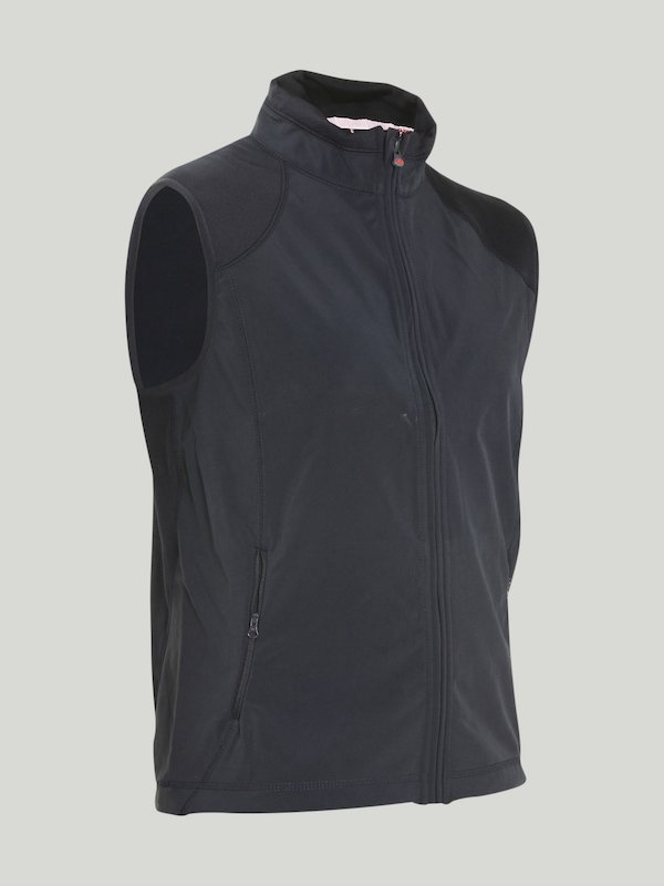 Inwood vest