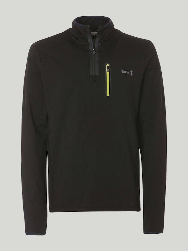 Tupai jacket