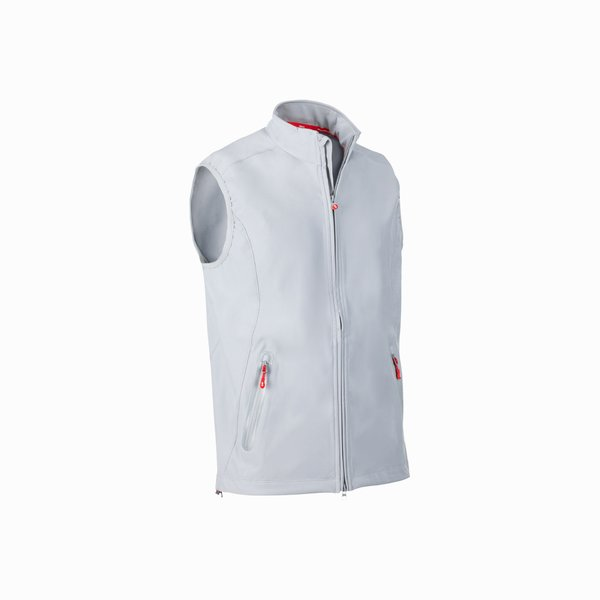 Inwood Vest 1