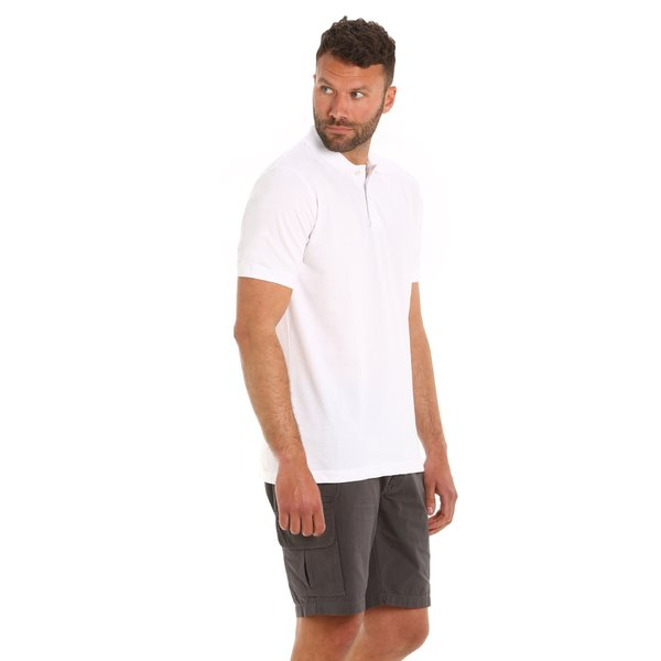 Polo Coleman Mc New homme