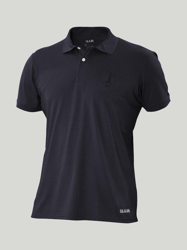 Paterson Ss polo shirt