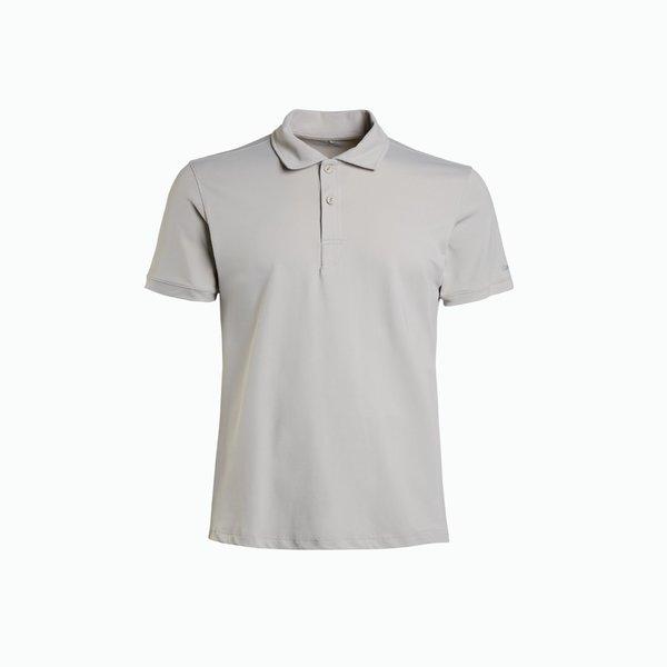 Paterson polo shirt