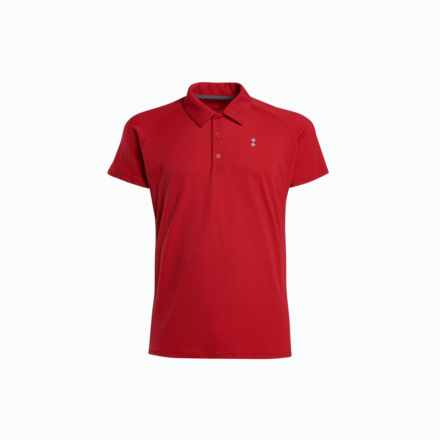 Polo A150 - Slam Red
