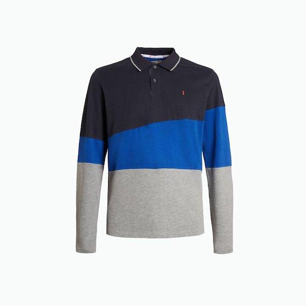 B42 polo shirt