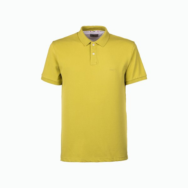 New Caboose Polo