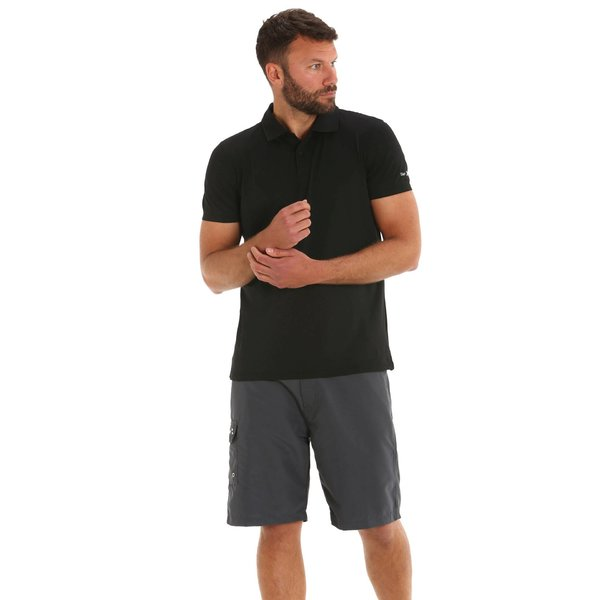Men's polo Paterson 2.1