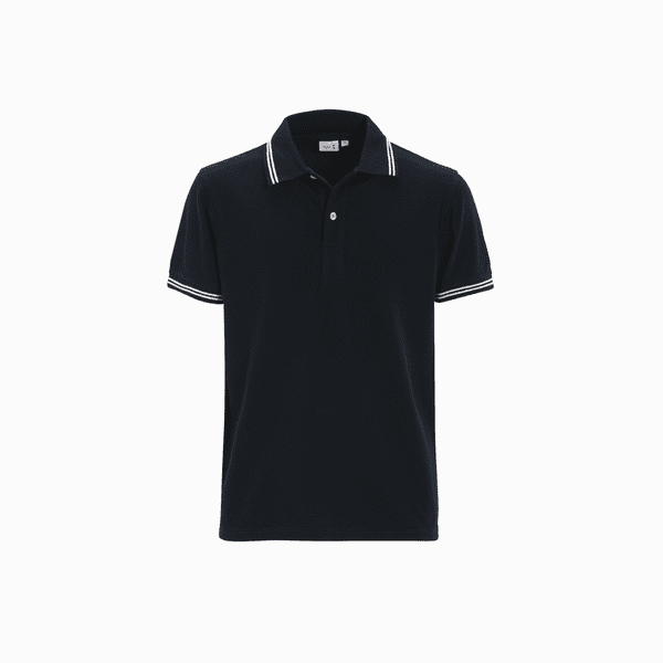 Polo uomo Regata New SS