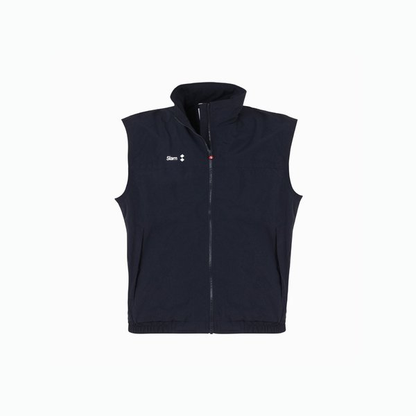 Gilet superleggero da uomo Summer Sailing