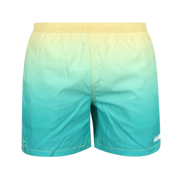 Citation swim shorts