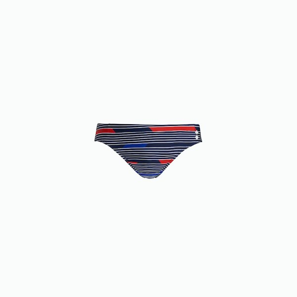 SWIMSUIT A128